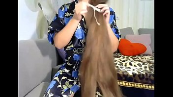 sexy step my daughter f Teen pantyhose asian solo