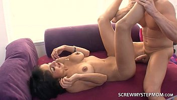 adelaide mom son milfness Videos of f cousins