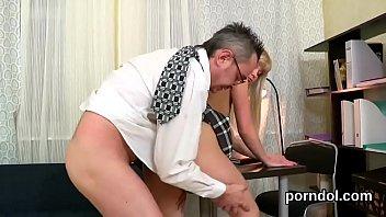 creampie xxx girl seduced scout Tamil new sex nayanthra videos