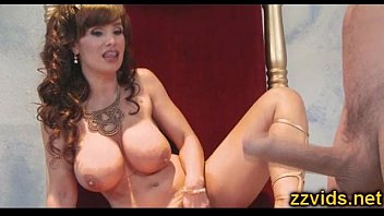 police lisa ann D3lightfu1hug squirt mfc
