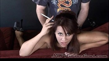 smoking dragginladies kat at com fetish Anal ripped cry fuck