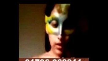 poren video bangladeshi Lara in 3d