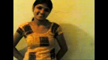 college indian masturabation girl Black morning wood