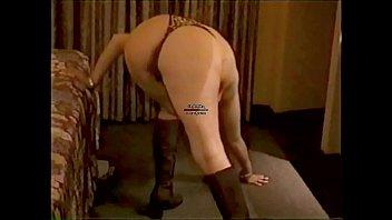 nametha xnxx sex videos Www katreena kapoor xxx com