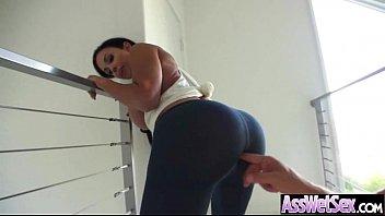porn blu with cartoon and jewel Jerking off pornhub