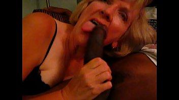 grenny old cock flashing mature Latina in hayward ca