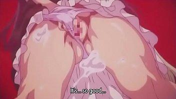 jayasudha sex vidios Wife cuckold anal