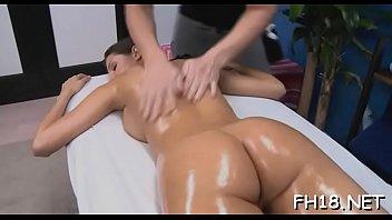 massage enema with oil Anak sma buka perawan tampa sensor vidio porno indonesia