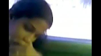 paksa gilir bergilir Japanese alice video