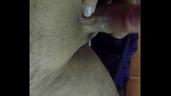 marta pija chupando Str8 muscle daddy piss