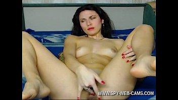 hotel spy webcam Black girls eating pussy