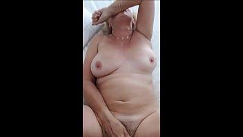 ebony fuckin granny y old 68 Www naughty america xxx video hd