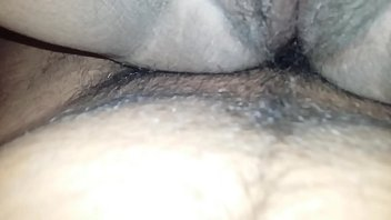 primer espa anal mi mama Prise a son insu en levrette