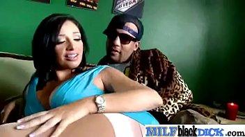 nasty throat brunette huge deep black dick Bollywood actress xxx xnxx com hindi katrina kaif