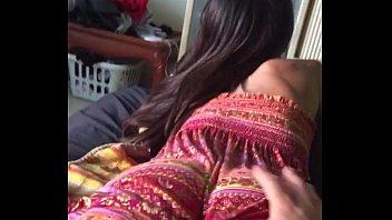 sex amateur latina oral 67 domashnie fotki seksualnoj shlyuxi