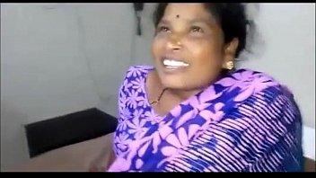 aunty telugu xvideoscom kajal indian satalugh waralxy Roxy gets to suck hard on the big fat black cock
