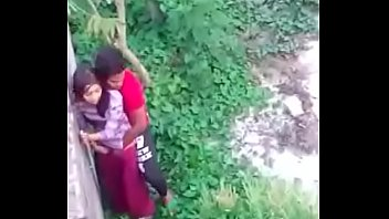 sex desi girl school indian mms village outdor Tamil office force xvideo