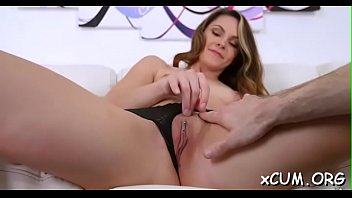 monster tentacles impregnation birth 3d Jessie rogers pussy creampie