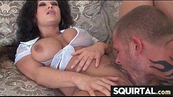 cums orgasm babe shaking Sinhala girl shy