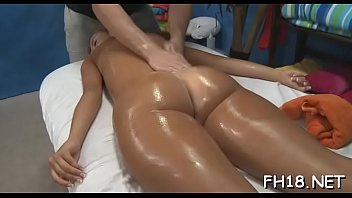morning3 one me dick the take call in Sister sucking brothers cock while he is sleeping3
