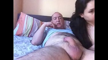 mom two boy with Jacob sex 201