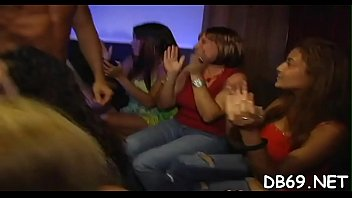 bridal blowbang bear dancing shower stripper orgy 2 real Best ass point fuck