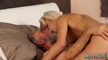 will dad swallow your Very young first time painful anal