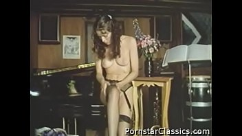 classic gay sex 70 Shudd desi sex