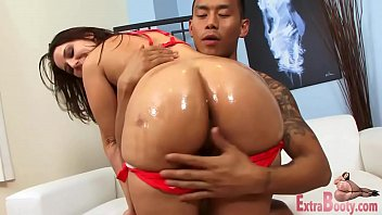 loves cock she black fuck to Hacked big tits