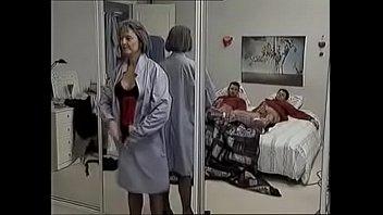 granny ebony y old 68 fuckin Jovencitas violadas por maduros