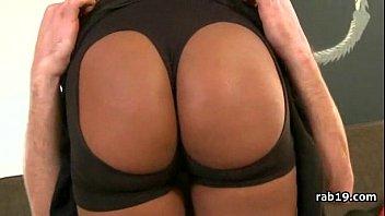 her get latina inside big booty fuck Cm punk wwe superstar gay sex videos