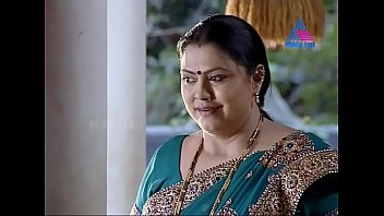 fucking actress vinitha Mommy baby breastfeeding