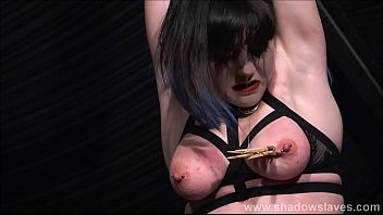 spanking ab dl Desi rajasthani village sex3