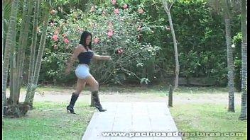 squirt nolasmut latina girl creamy Casting of aiya