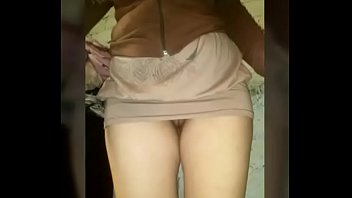 saritha nair s new Sexy businesswoman double penetration by two men