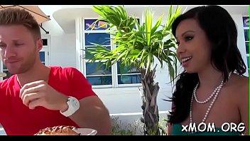 indonesia downloadvideo sex Sexysat tv alica