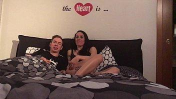 video 1 amatoriale Lesbian jana jordan