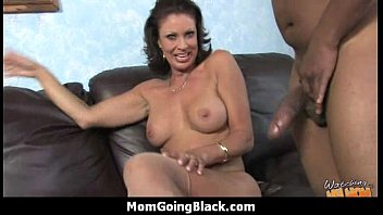 forced mom into sex Old lady pulls pantyhose down