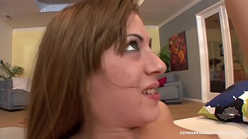 window bro sister dad on watch fuck with Hubby filmimg while he cum inside