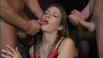 sucking cocks two lady hard oriental Tara tainton jerk instructions