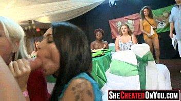 emily facial unending takes homegrownvideos load Anita hengher angel