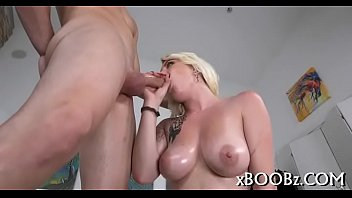 digital cock wow loaded scene 2 1 Young girl fingered while sleeping