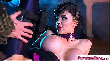mike aletta ocean and adriano Gay blowjob straight