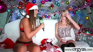 daniel reallifecam adriana and livingroom sex videos Only indian mom removing saree bra