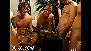 bdsm files 076 Hd free video stepmom