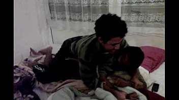 video poren bangladeshi Lesbian parte 2