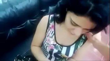 bubikoglu porno orjinal turkish zle gulsen Girl shoots man up wiht hair on