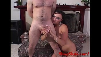 taboo mom son dirty talk Helly mae bbc