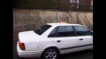 parkplatz dem ehefrau der auf vorfhrung Hd 2015 brazzers dog6