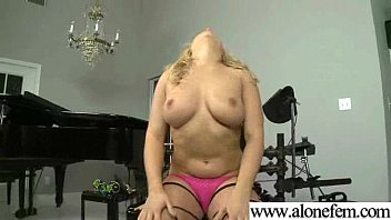 in insertion fork pussy Virgin girl blood and crying hard fucking